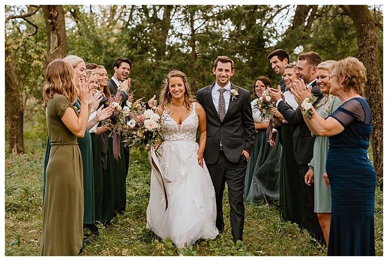 Minnesota Backyard Wedding Stillwater_0041.jpg
