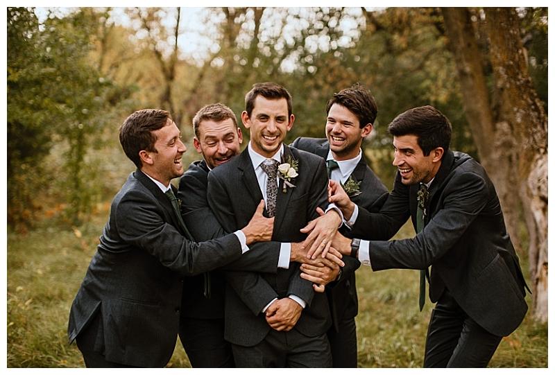 Minnesota Backyard Wedding Stillwater_0043.jpg