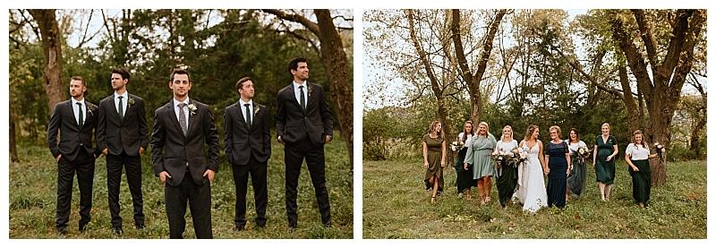 Minnesota Backyard Wedding Stillwater_0044.jpg