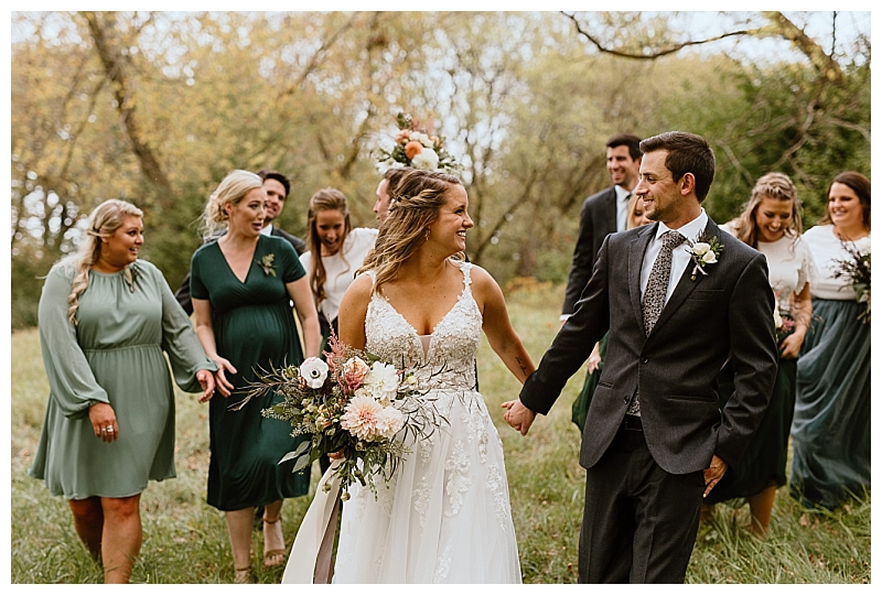 Minnesota Backyard Wedding Stillwater_0045.jpg