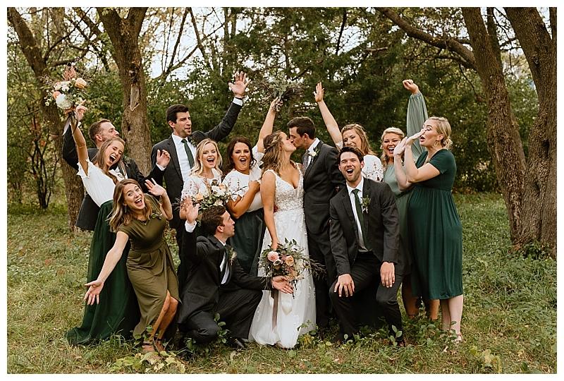 Minnesota Backyard Wedding Stillwater_0046.jpg