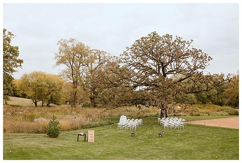 Minnesota Backyard Wedding Stillwater_0047.jpg