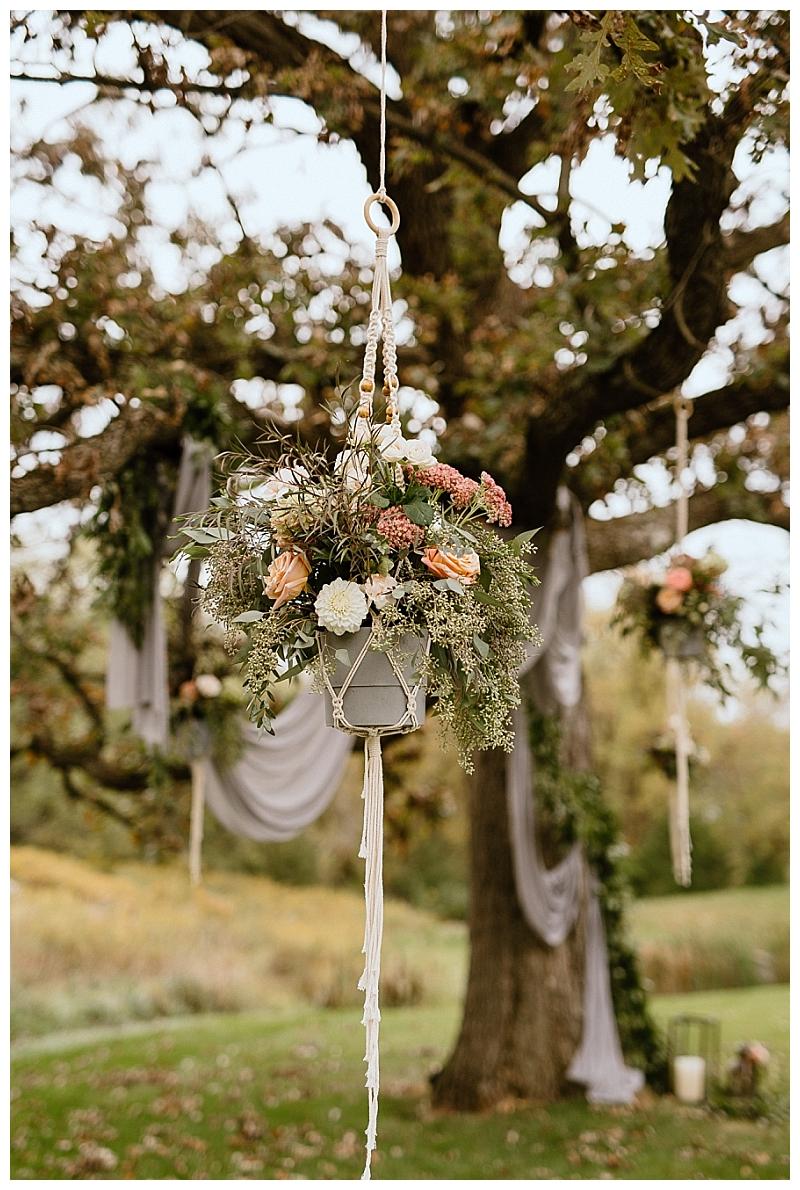 Minnesota Backyard Wedding Stillwater_0049.jpg