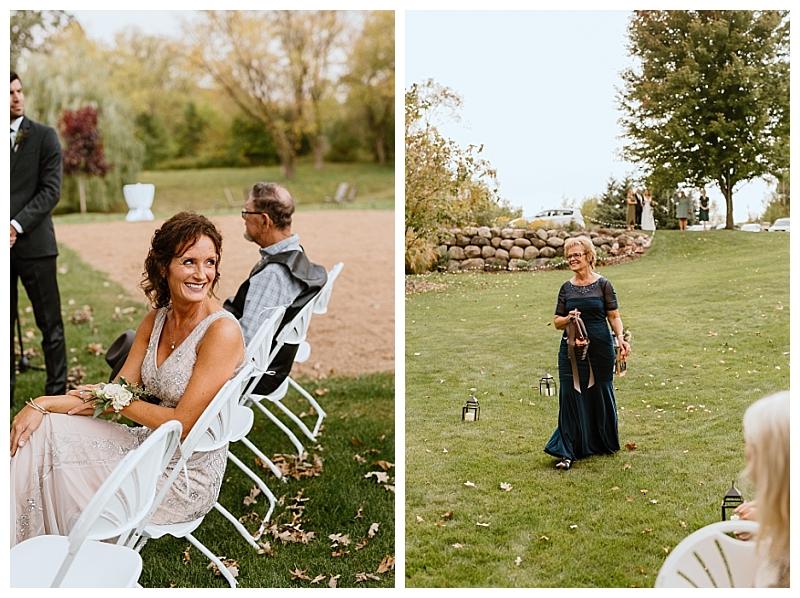 Minnesota Backyard Wedding Stillwater_0051.jpg