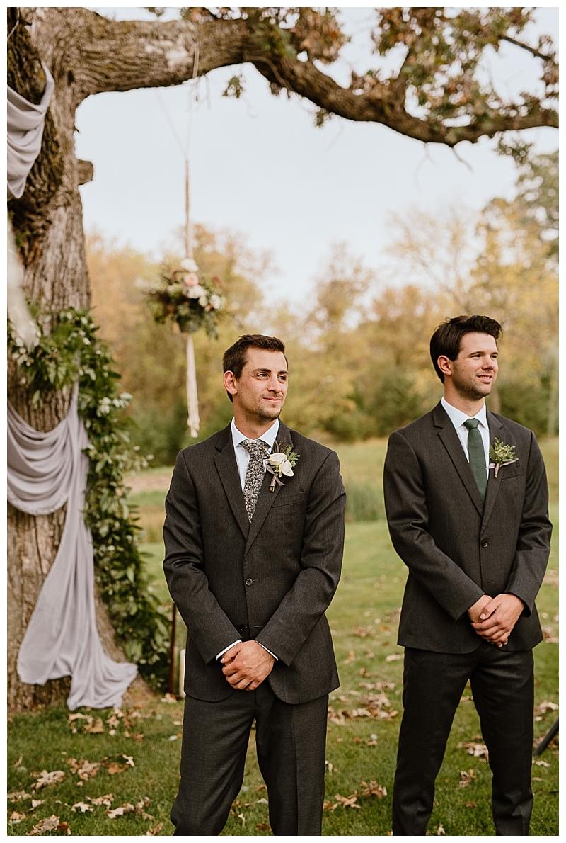 Minnesota Backyard Wedding Stillwater_0052.jpg
