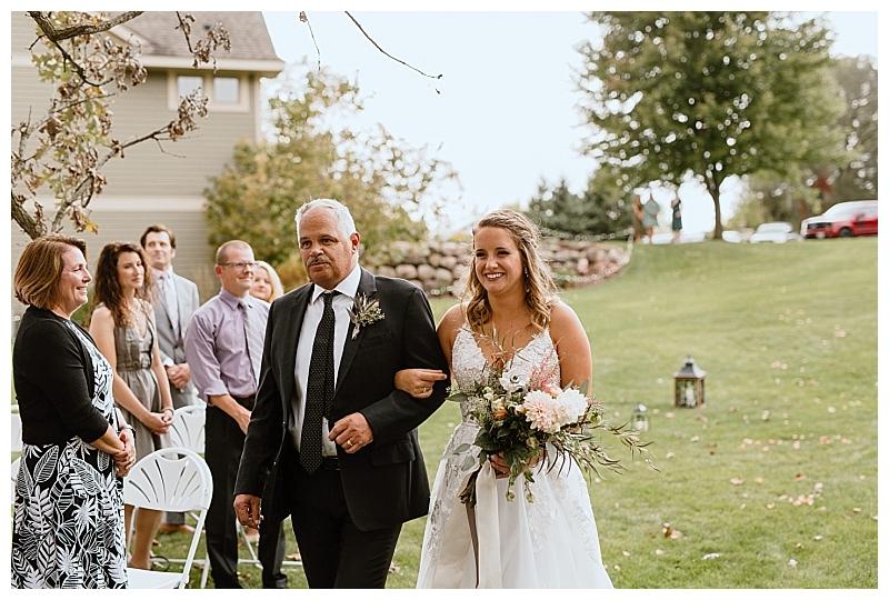 Minnesota Backyard Wedding Stillwater_0053.jpg