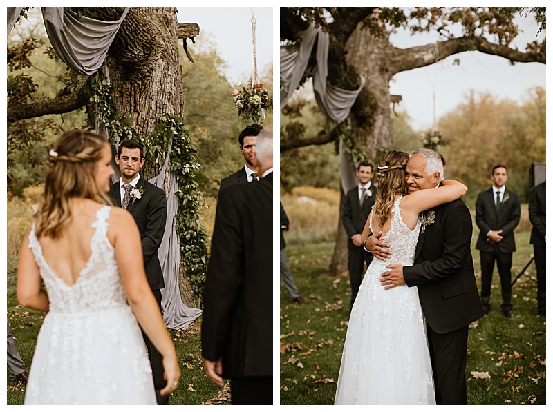 Minnesota Backyard Wedding Stillwater_0054.jpg