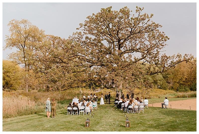 Minnesota Backyard Wedding Stillwater_0055.jpg