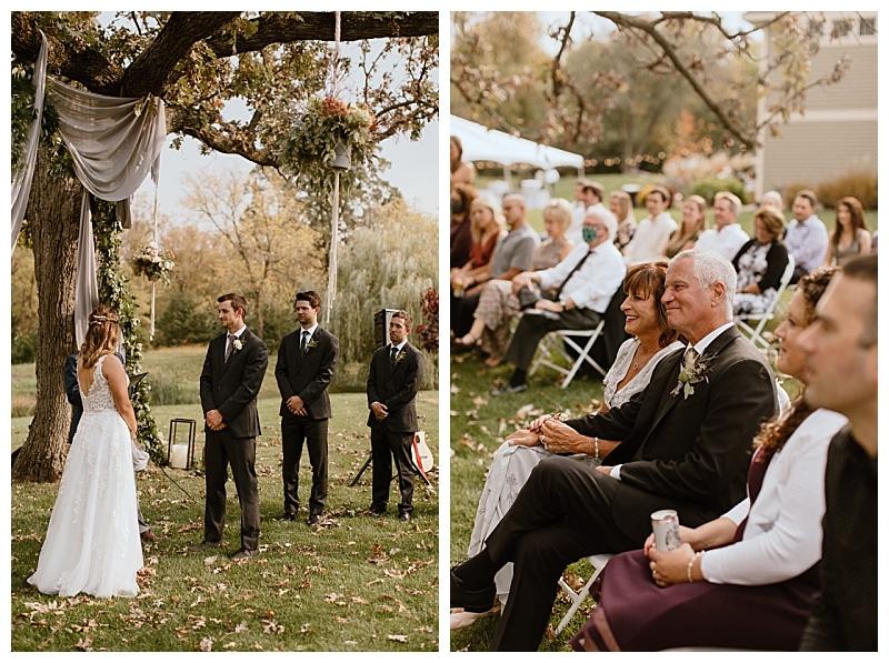 Minnesota Backyard Wedding Stillwater_0056.jpg