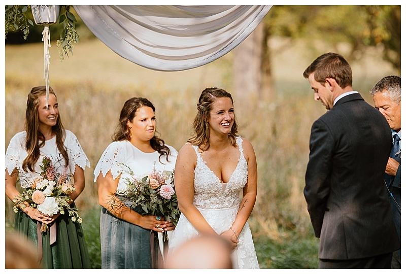 Minnesota Backyard Wedding Stillwater_0057.jpg