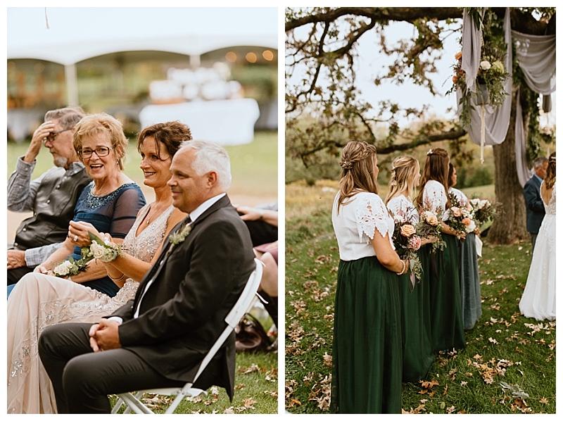 Minnesota Backyard Wedding Stillwater_0058.jpg