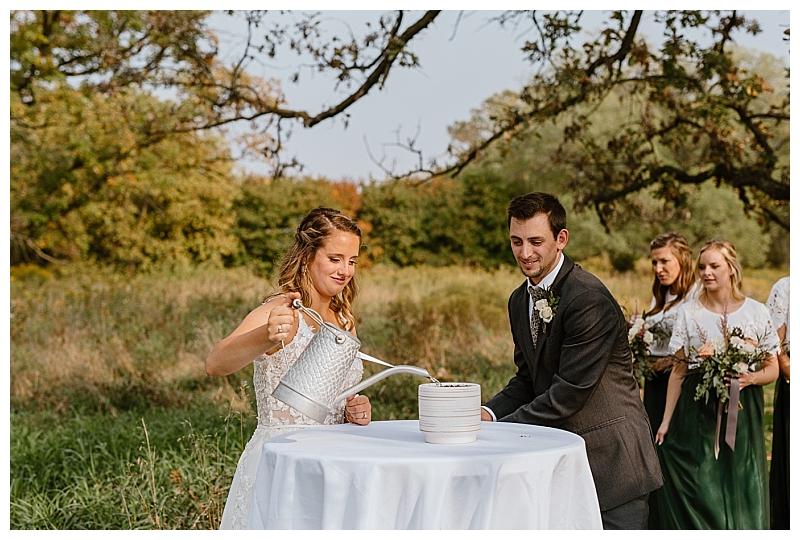 Minnesota Backyard Wedding Stillwater_0059.jpg