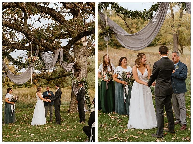 Minnesota Backyard Wedding Stillwater_0060.jpg