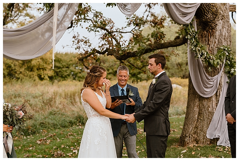 Minnesota Backyard Wedding Stillwater_0061.jpg