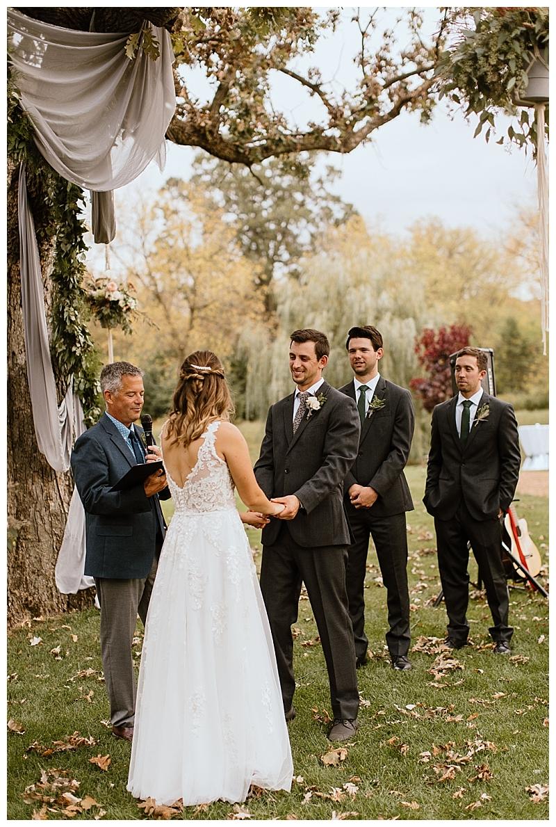Minnesota Backyard Wedding Stillwater_0062.jpg