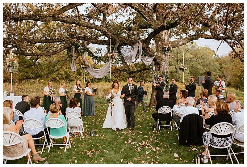 Minnesota Backyard Wedding Stillwater_0065.jpg