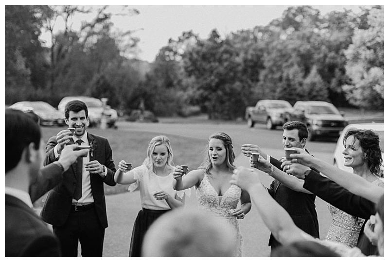 Minnesota Backyard Wedding Stillwater_0067.jpg