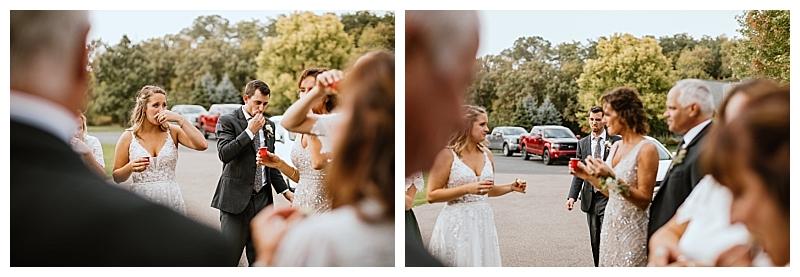 Minnesota Backyard Wedding Stillwater_0068.jpg