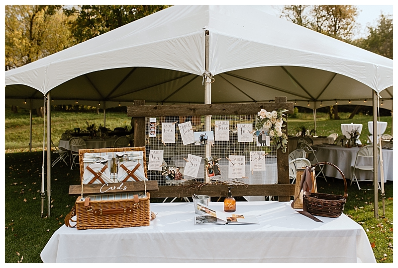Minnesota Backyard Wedding Stillwater_0069.jpg