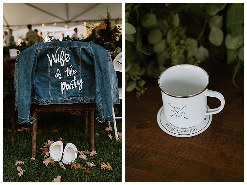 Minnesota Backyard Wedding Stillwater_0071.jpg
