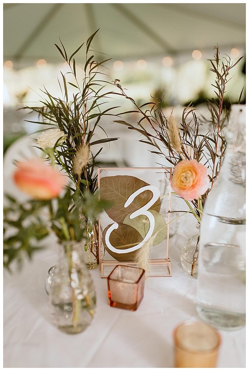 Minnesota Backyard Wedding Stillwater_0072.jpg