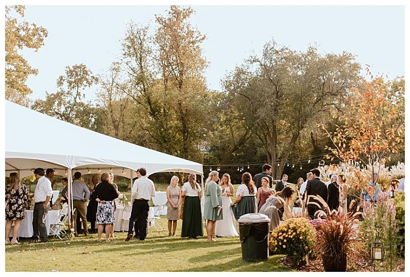 Minnesota Backyard Wedding Stillwater_0073.jpg