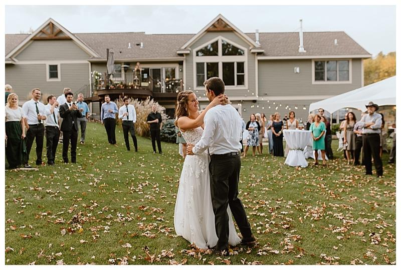 Minnesota Backyard Wedding Stillwater_0074.jpg