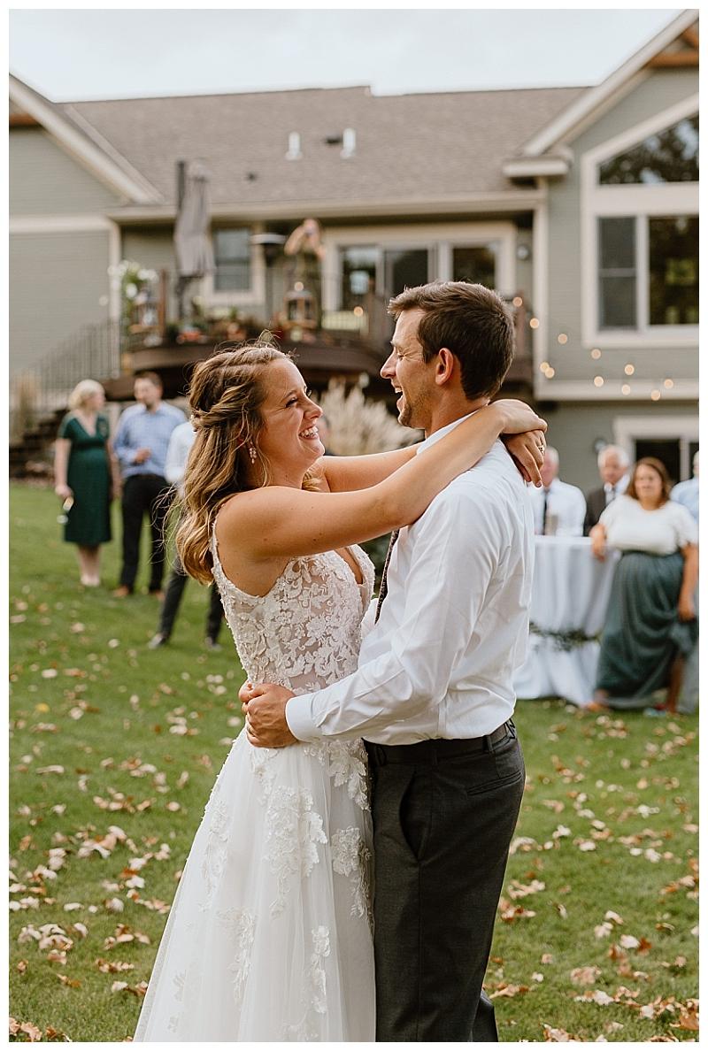 Minnesota Backyard Wedding Stillwater_0075.jpg