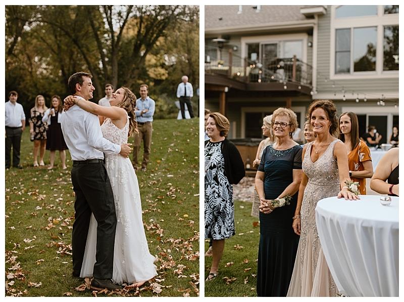 Minnesota Backyard Wedding Stillwater_0076.jpg