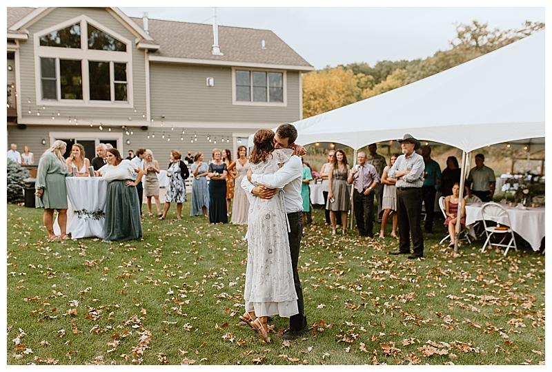 Minnesota Backyard Wedding Stillwater_0079.jpg