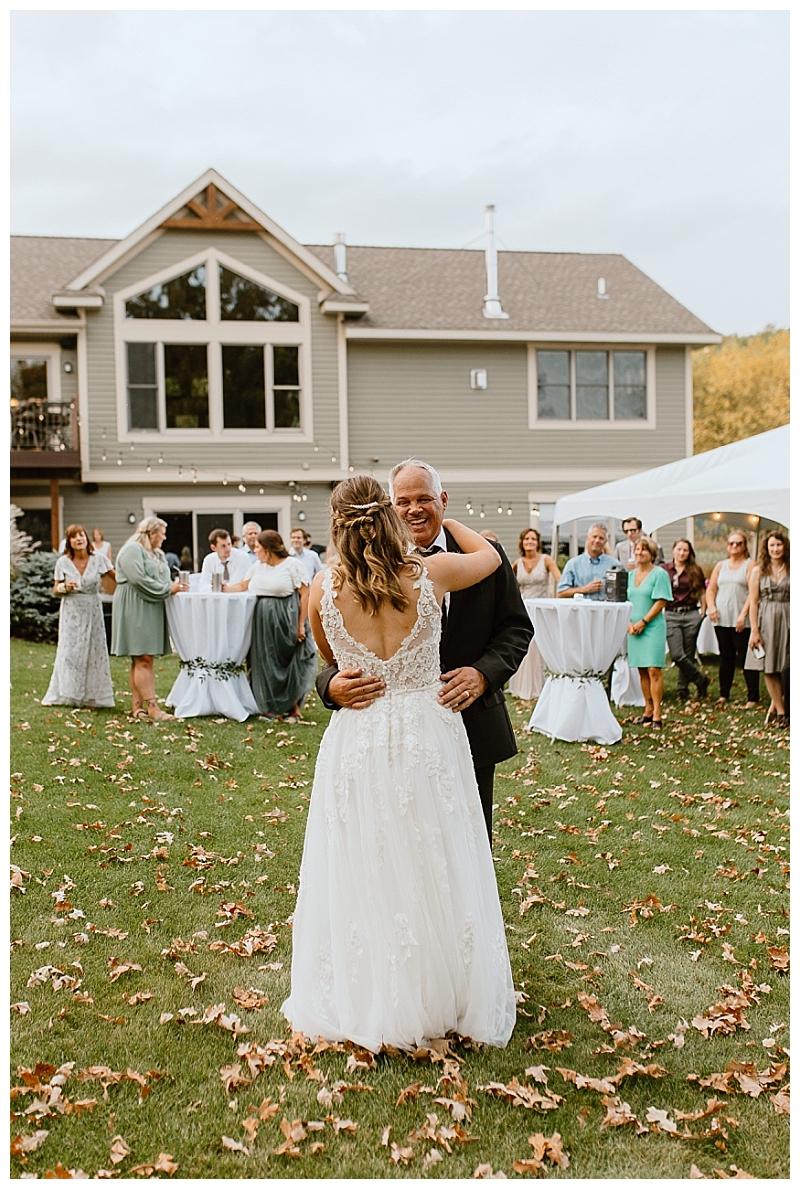 Minnesota Backyard Wedding Stillwater_0080.jpg