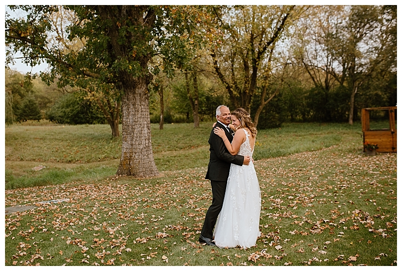 Minnesota Backyard Wedding Stillwater_0081.jpg