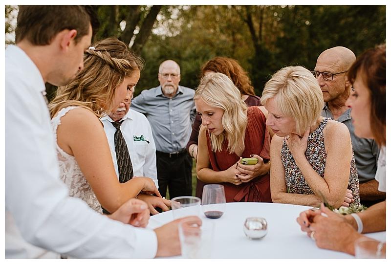 Minnesota Backyard Wedding Stillwater_0082.jpg