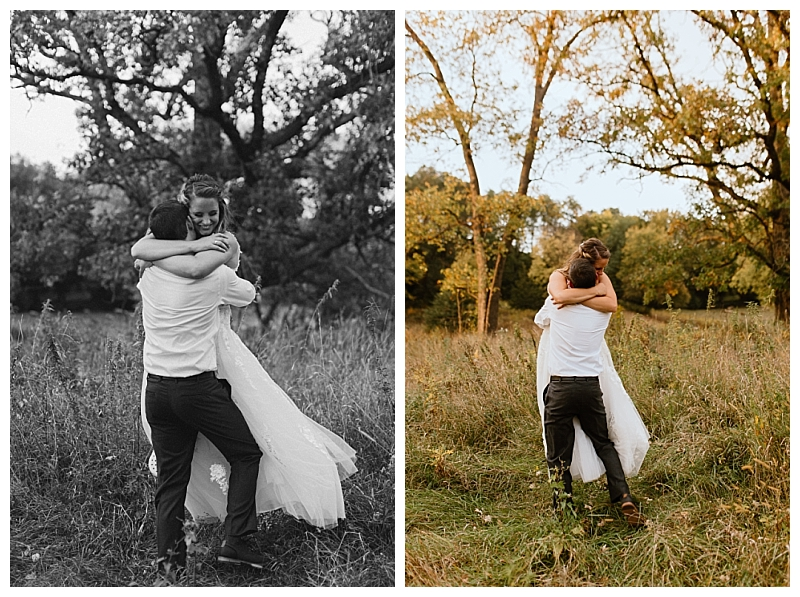 Minnesota Backyard Wedding Stillwater_0085.jpg