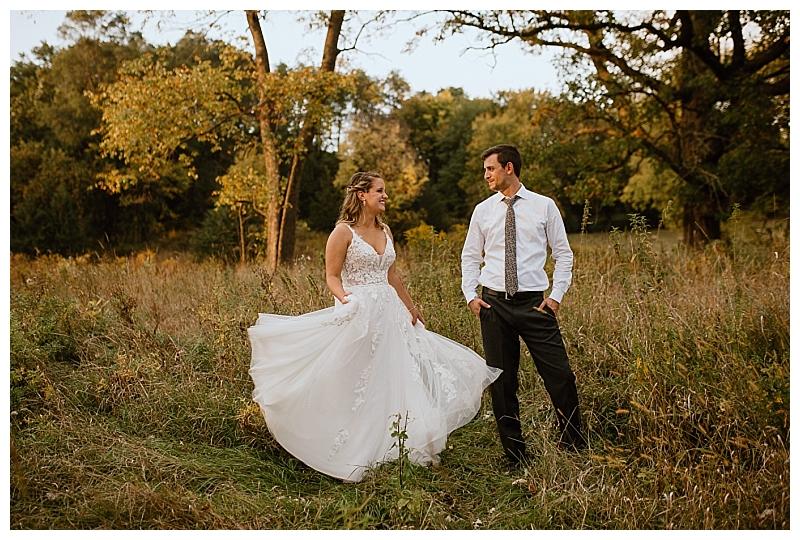 Minnesota Backyard Wedding Stillwater_0086.jpg