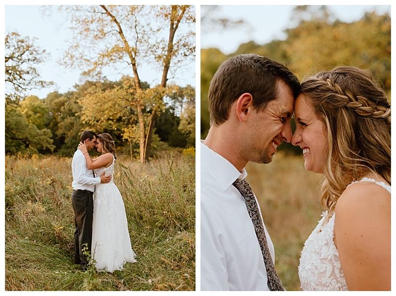 Minnesota Backyard Wedding Stillwater_0087.jpg