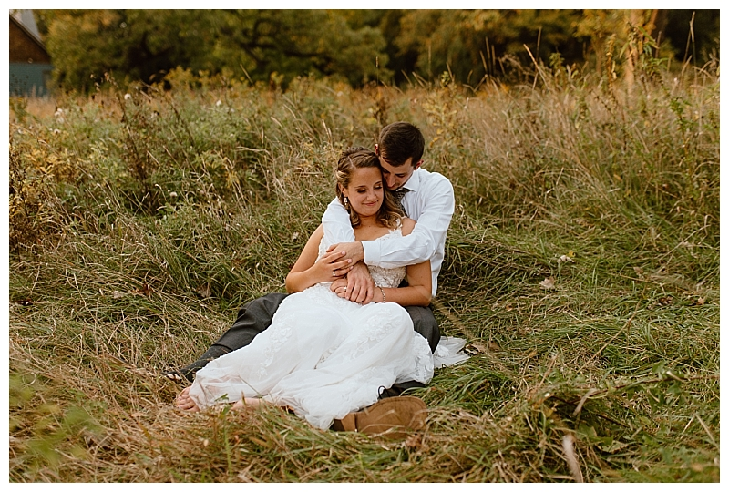 Minnesota Backyard Wedding Stillwater_0088.jpg