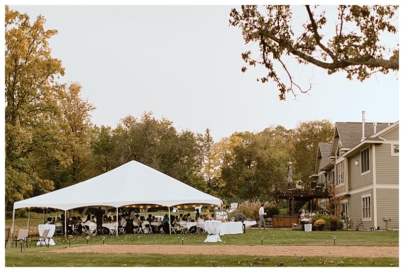 Minnesota Backyard Wedding Stillwater_0090.jpg