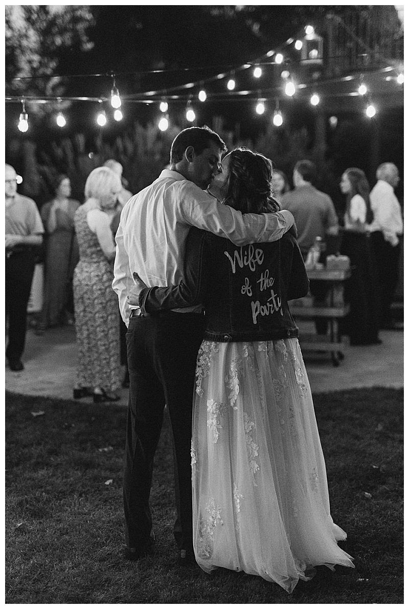 Minnesota Backyard Wedding Stillwater_0092.jpg