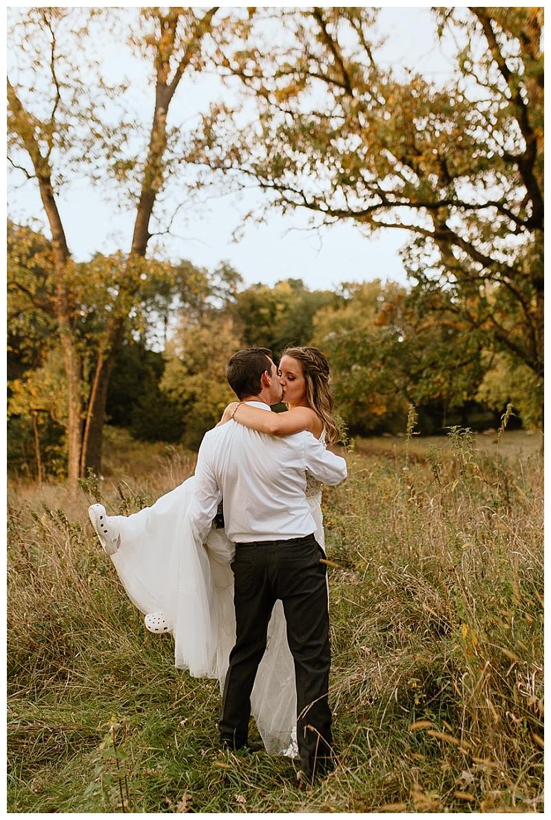 Minnesota Backyard Wedding Stillwater_0093.jpg