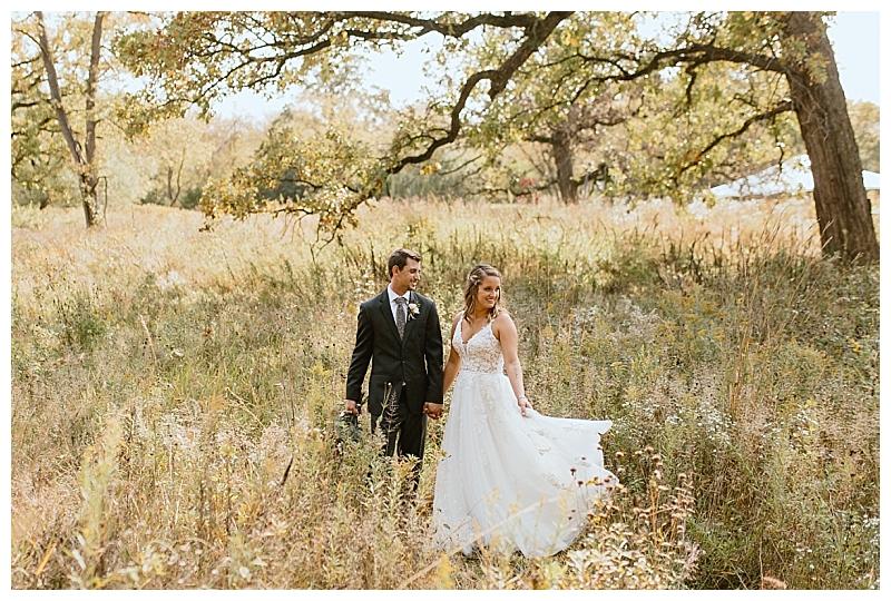 Minnesota Backyard Wedding Stillwater_0094.jpg