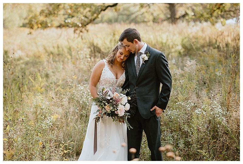 Minnesota Backyard Wedding Stillwater_0097.jpg