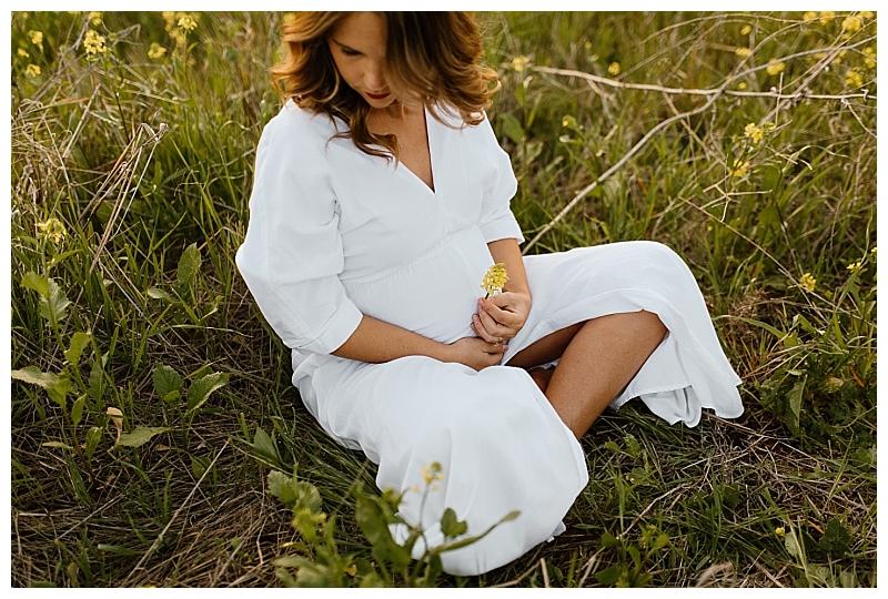 SanDiego Boho Maternity Session_0022.jpg